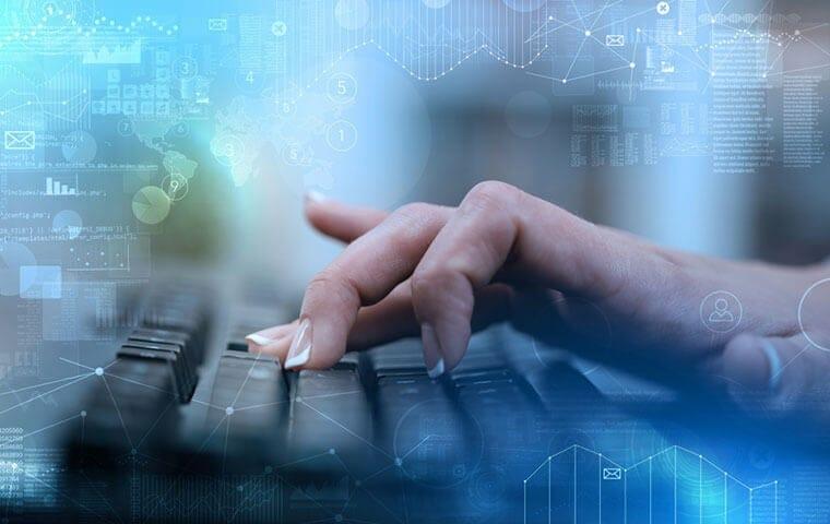 fedweek.com: cyber security reskilling