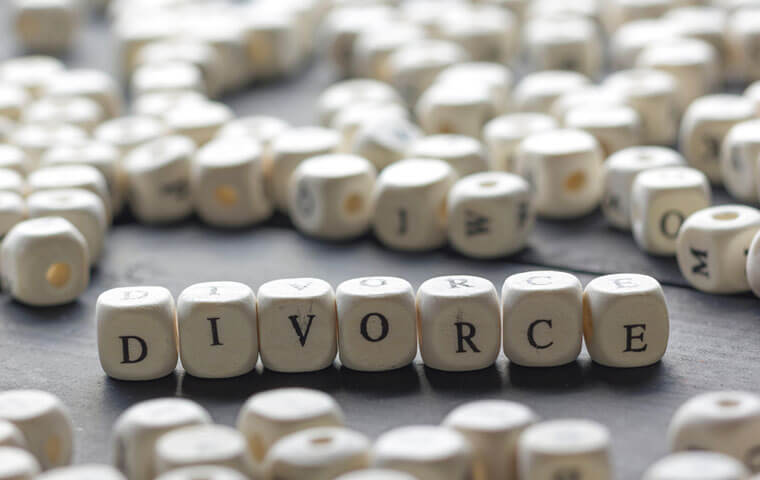 fedweek.com: What Happens to Your Federal Employee Benefits in Divorce?
