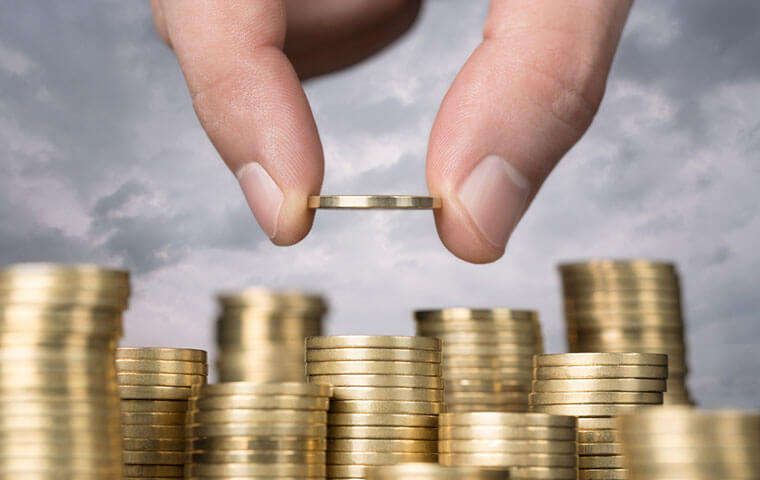 sources retirement income
